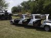 delorean-cars-18