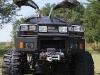 delorean-cars-20