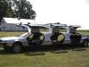 delorean-cars-21