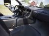 delorean-cars-23