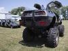 delorean-cars-24