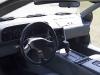 delorean-cars-8