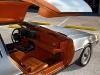 DeLorean Motor Company Visit in Bonita Springs Florida