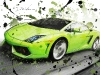 green560art