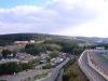 Destination-Nurburgring Trackday at Spa Francorchamps 2012