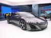 detroit-2013-acura-nsx-concept-002