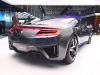 detroit-2013-acura-nsx-concept-006