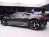 detroit-2013-acura-nsx-concept-009