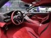 detroit-2013-acura-nsx-concept-013