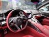 detroit-2013-acura-nsx-concept-014