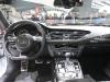 detroit-2013-audi-rs7-sportback-003