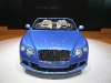 detroit-2013-bentley-continental-gt-speed-convertible-001