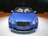 detroit-2013-bentley-continental-gt-speed-convertible-001
