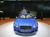 detroit-2013-bentley-continental-gt-speed-convertible-002