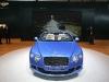 detroit-2013-bentley-continental-gt-speed-convertible-002