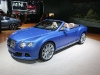 detroit-2013-bentley-continental-gt-speed-convertible-003
