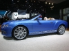 detroit-2013-bentley-continental-gt-speed-convertible-004
