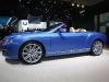 detroit-2013-bentley-continental-gt-speed-convertible-004