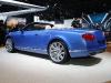 detroit-2013-bentley-continental-gt-speed-convertible-006