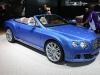 detroit-2013-bentley-continental-gt-speed-convertible-008