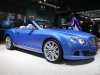detroit-2013-bentley-continental-gt-speed-convertible-009