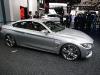 detroit-2013-bmw-concept-4-series-coupe-001