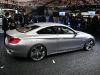 detroit-2013-bmw-concept-4-series-coupe-002