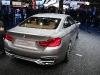 detroit-2013-bmw-concept-4-series-coupe-003