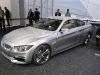 detroit-2013-bmw-concept-4-series-coupe-004