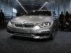 detroit-2013-bmw-concept-4-series-coupe-005