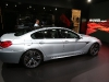 detroit-2013-bmw-m6-gran-coupe-001