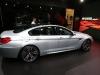 detroit-2013-bmw-m6-gran-coupe-001