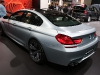 detroit-2013-bmw-m6-gran-coupe-002