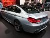 detroit-2013-bmw-m6-gran-coupe-002