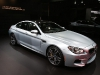 detroit-2013-bmw-m6-gran-coupe-004