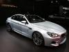 detroit-2013-bmw-m6-gran-coupe-004