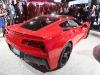 detroit-2013-corvette-stingray-003