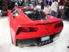 detroit-2013-corvette-stingray-004