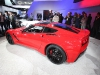 detroit-2013-corvette-stingray-005