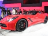detroit-2013-corvette-stingray-008
