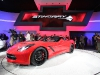 detroit-2013-corvette-stingray-009