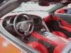 detroit-2013-corvette-stingray-011