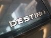 Fisker Karma V8 VL Destino Edition