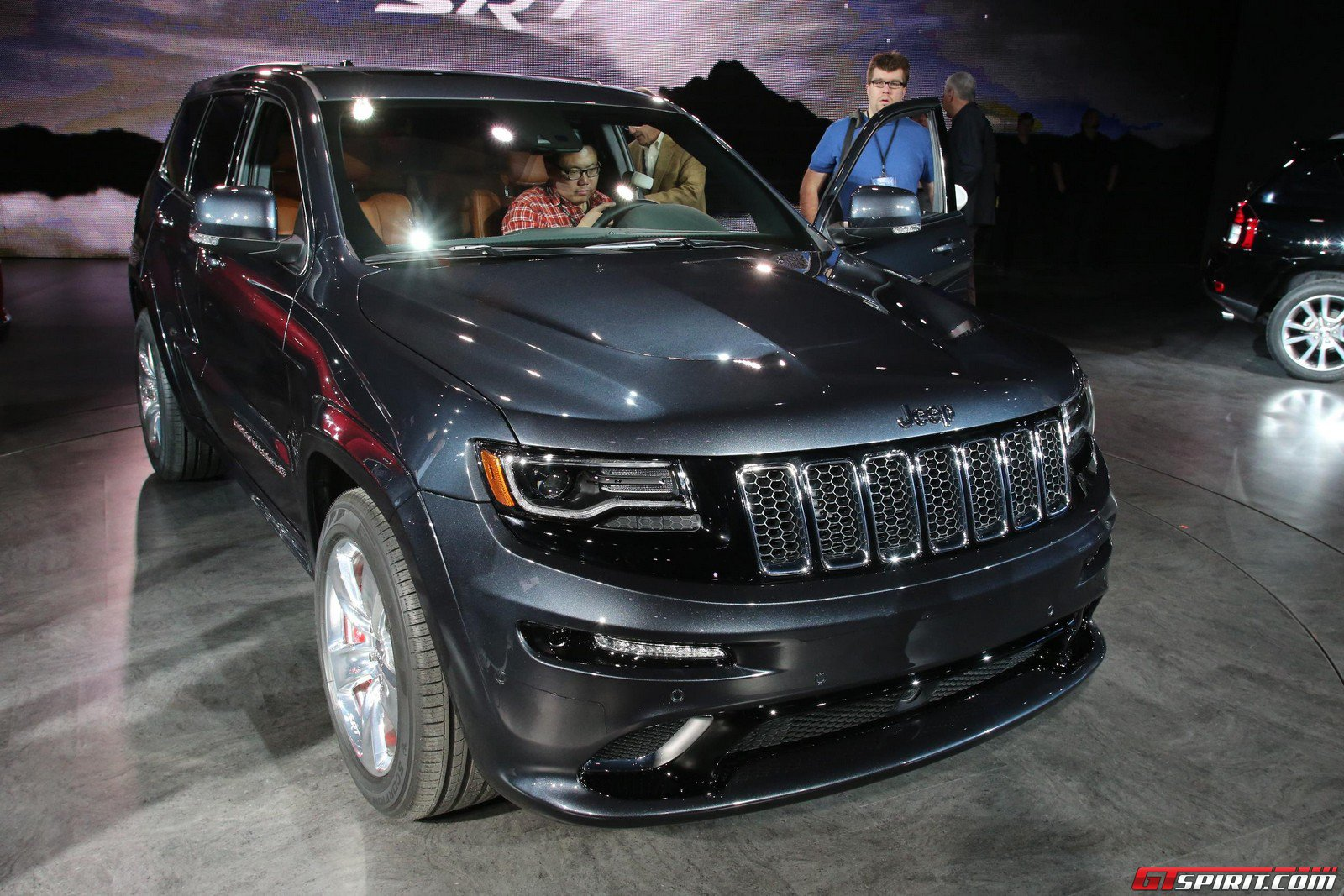 2013 jeep grand cherokee srt8 2013 jeep grand cherokee srt8. Cars Review. Best American Auto & Cars Review
