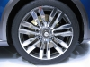 audi-allroad-shooting-brake-show-car2