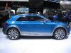 audi-allroad-shooting-brake-show-car3