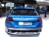 audi-allroad-shooting-brake-show-car5