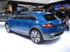 audi-allroad-shooting-brake-show-car6