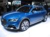 audi-allroad-shooting-brake-show-car8