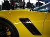 corvette-c7-z06-10